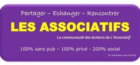 Associations, actrices du développement des territoires   L'Associatif   PublicationsEcoTerritoires   Scoop.it