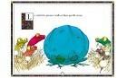 Digital Books for Children - Telegraph | Publishing Digital Book Apps for Kids | Scoop.it