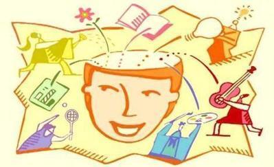 Howard Gardner: Inteligencias Múltiples. Un reto educativo para el siglo XXI. | TICs para Docencia y Aprendizaje | Scoop.it