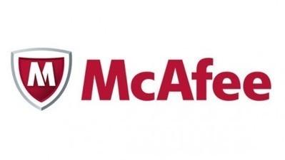 MCE — Ma chaîne étudiante » McAfee présente sa dernière étude sur les comportements adolescents sur les réseaux sociaux   EPLE   Scoop.it