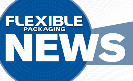 Velcro Companies Receives Global Food Packaging Certification | Plastic Films Industry News | Scoop.it