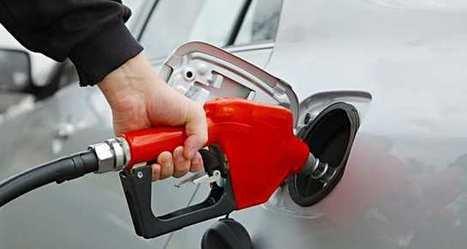 Flottes d'entreprise : les députés font tomber l'avantage fiscal du diesel - Les Échos   Gestion et tpe   Scoop.it