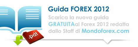 Guida Forex   Forex Trading Online   Mondo Forex   Scoop.it