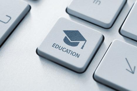MOOC : OpenClassrooms s'ouvre gratuitement aux demandeurs d ... - ITespresso.fr | L'économie des MOOC | Scoop.it