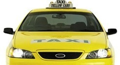 Yellow Cabs Melbourne – Taxi Service To & From Melbourne Airport | Play Schoo and Day Boarding | Scoop.it