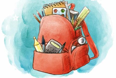 Cómo convertirse en un mal profesor - EDUforics | Educacion, ecologia y TIC | Scoop.it