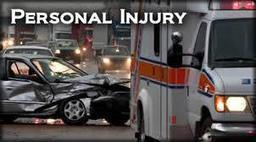 Personal Injury Lawyers & How They May Deal Personal Injury Settlements | Personal Injury Lawyer | Scoop.it