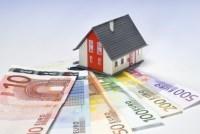 L'évolution des prix et des tendances du marché de l'immobilier | Un marché de plus en plus contrasté |