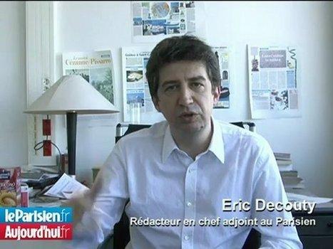 Enquête exclusive du Parisien : les faux diplômes des étudiants chinois | About Paris | Research and Higher Education in Europe and the world | Scoop.it