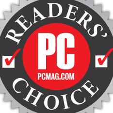 Readers' Choice Awards 2013: Laptops and Desktops | Apple Mac info | Scoop.it