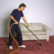 شركة تنظيف كنب بالريا | basma gaber | Scoop.it