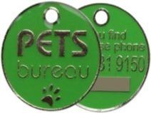Pets Bureau | Missing Pets Service | Pets Decisions | Scoop.it