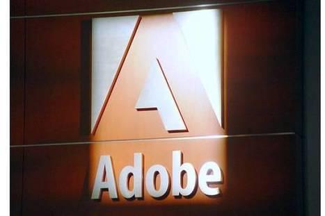 Adobe releases open source malware classification tool   Binterest   Scoop.it