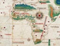 The Circumnavigation of Africa | Histoire et Archéologie | Scoop.it