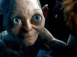 Hobbit star Andy Serkis cast in Star Wars: Episode VII - Yahoo Movies UK (blog) | 'The Hobbit' Film | Scoop.it