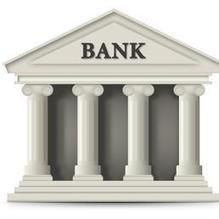Banche-imprese: credito giù del 30% nel 2013, ma aiuti a smaltire l ... - Il Sole 24 Ore   Banche e mercati   Scoop.it