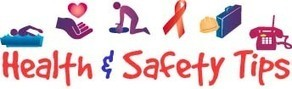 Health And Safety Tips For The Elderly | Safety in the Bathroom | Scoop.it