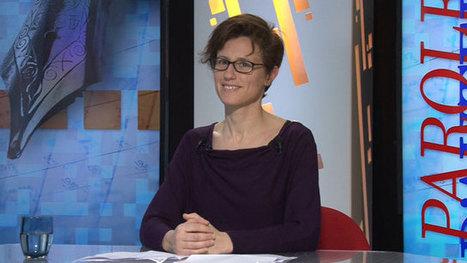 Coralie Delaume , Le tabou de l'Europe désunie | Ou va l'economie ? Reflexions pour une nouvelle donne. | Scoop.it