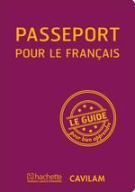 Passeport pour le français | Français 4H | Scoop.it