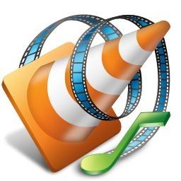 Conociendo a fondo VLC | Imagen y Cine en la escuela | Scoop.it