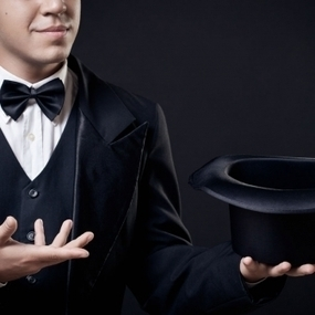 How to Identify True Talent | Business | Scoop.it