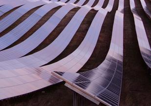 L'énergie solaire en France : état des lieux et perspectives | Etat des lieux du photovoltaïque en France | Scoop.it