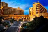 Cinnamon Grand most intelligent building in Sri Lanka - ITCM | ConstructNext | Scoop.it