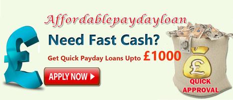 Weekend-Sunday-Long term payday loans UK | Bad credit payday loans UK | Long term payday Loan | Scoop.it