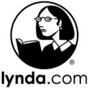 Access Tutorials from lynda.com | Microsoft quick win learning | Scoop.it