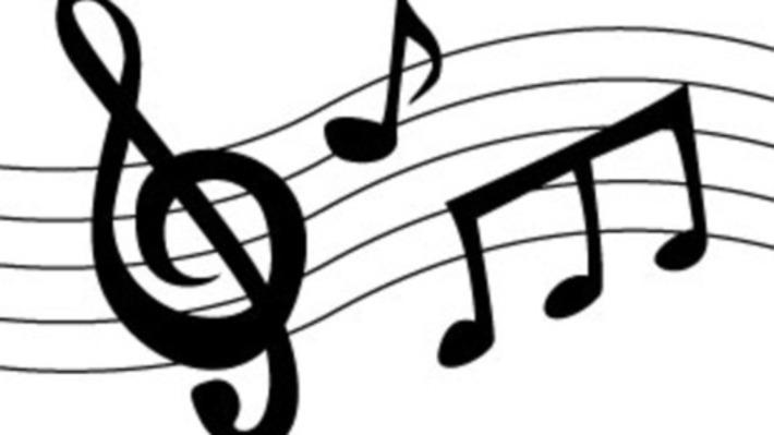 Super moteur de recherche: trouver paroles de chansons, titres, chanteur... | TIC et TICE mais... en français | Scoop.it