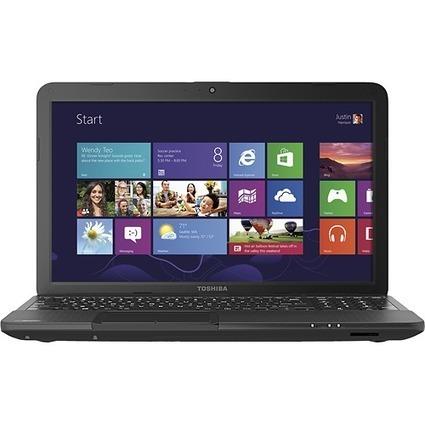 Toshiba Satellite C855D-S5303 Review | Laptop Reviews | Scoop.it