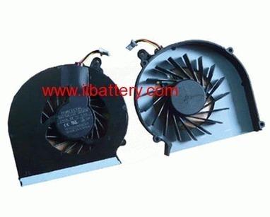 HP 2000-210US Laptop CPU Fan   laptopcpufan   Scoop.it