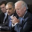 Joe Biden, forgotten man   Joe biden   Scoop.it