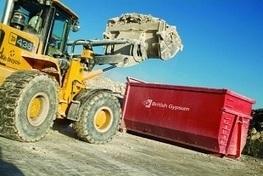 British Gypsum launches revolutionary BIM Waste Estimator | Sustainable Habitat | Scoop.it