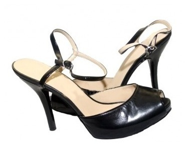blue high shoes | kassua | Scoop.it