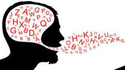 अंग्रेज़ी बोलने से आ सकती है गरीबी? - BBC Hindi - विज्ञान-टेक्नॉलॉजी | वैज्ञानिक सोच | Scoop.it