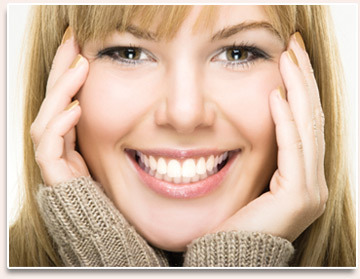 Beverly Hills Cosmetic Dentist | Cosmetic Dentist Beverly Hills | Beverly Hills Insider tips | Scoop.it