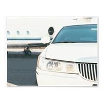 Understanding Airport Transfers | About Airport Transfers | Scoop.it