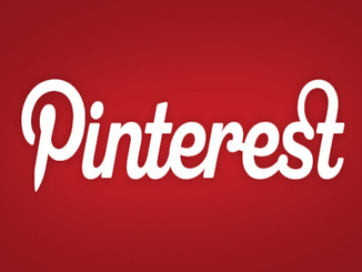 Top 5 tech leaders to follow on Pinterest | Everything Pinterest | Scoop.it