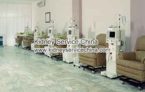 Will Patient With Stage 4 Kidney Failure Need Dialysis | The doctor of traditional Chinese medicine treatment of chronic kidney disease | Scoop.it