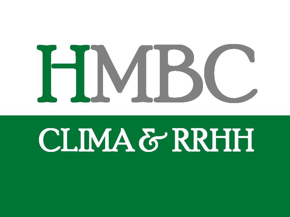 Teoría del Liderazgo Situacional de Hersey & Blanchard | HMBC - Revista de Clima Laboral y RRHH