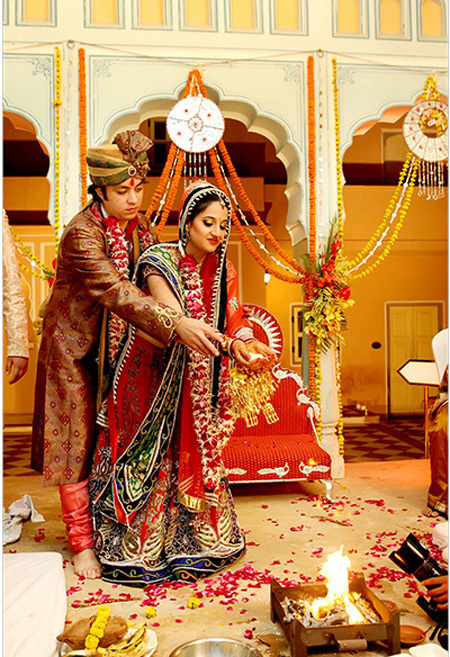 Destination Wedding Photography & Cinematography | Photography | Scoop.it