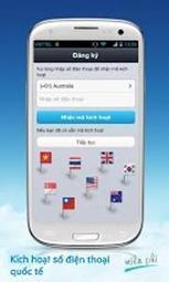 Tải zalo chat về điện thoại Nokia | Download Zalo | Scoop.it