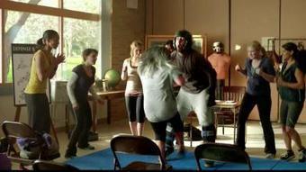 belVita TV Commercial, 'Self Defense Teacher'   other contry   Scoop.it