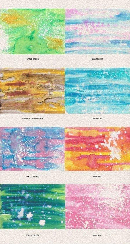 10 Color Inspiration Secrets Only Designers Know About – Design School   Communication design   Scoop.it