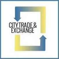 City Trade and Exchange | Online Classified Ads in Atlanta | Scoop.it