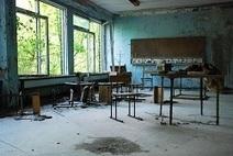 La fin des écoles est pour demain | lourane | Scoop.it
