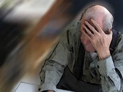 Dealing with Dementia | Health, fitness and awareness | Scoop.it
