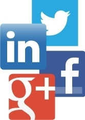 Social Nurturing: 7 Keys to Acquire Contacts through LinkedIn, Twitter, Facebook and Google+via @kenkrogue | The Information Specialist's Scoop | Scoop.it
