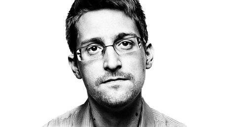 Snowden - His 'Betrayal', His Lawyer, His Movie | Lawsuits That Matter | Scoop.it